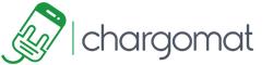 chargomat |Öffentliche Handy-Ladestation mieten