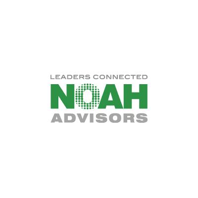 noah advisors