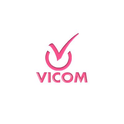 vicom-eventsaal